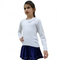 010051304-bluza-interlok